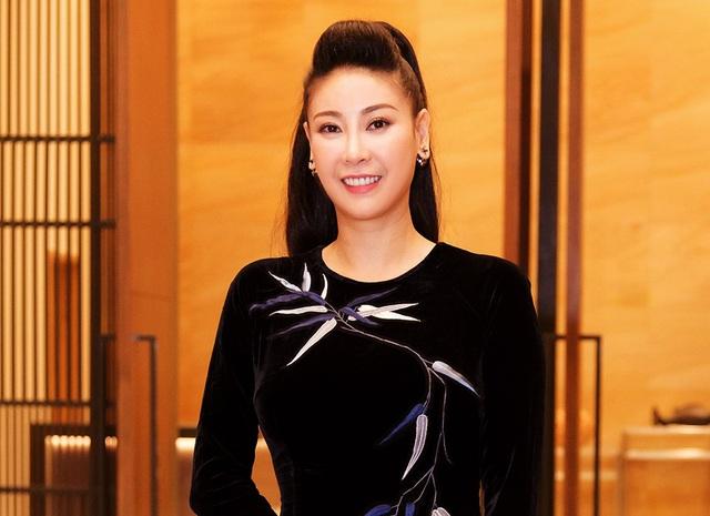 Hoa hậu Việt Nam 1992 Hà Kiều Anh đảm nhận vị trí giám khảo cuộc thi Hoa hậu Biển Việt Nam Toàn cầu đã có cuộc trò chuyện thẳng thắn và thoải mái về áp lực khi chị đảm nhận việc cầm cân nảy mực và những đề tài nóng liên quan đến danh hiệu Hoa hậu.