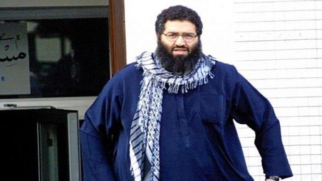 Mỹ cáo buộc Mohammad Haydar Zammar đã trực tiếp tuyển dụng một số phần tử tấn công khủng bố 11/9. Ảnh: AP