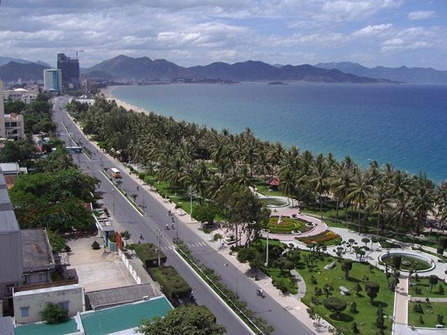 Khách du lịch quốc tế đua nhau tới Việt Nam để ghé những địa điểm tuyệt đẹp này - 16