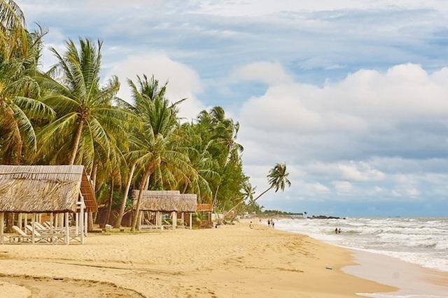 Khách du lịch quốc tế đua nhau tới Việt Nam để ghé những địa điểm tuyệt đẹp này - 21