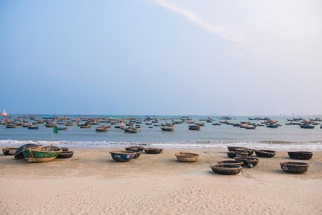 Khách du lịch quốc tế đua nhau tới Việt Nam để ghé những địa điểm tuyệt đẹp này - 6
