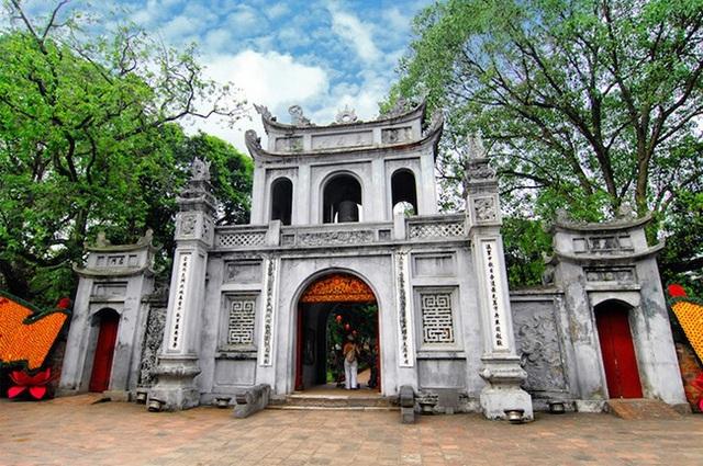 Khách du lịch quốc tế đua nhau tới Việt Nam để ghé những địa điểm tuyệt đẹp này - 8