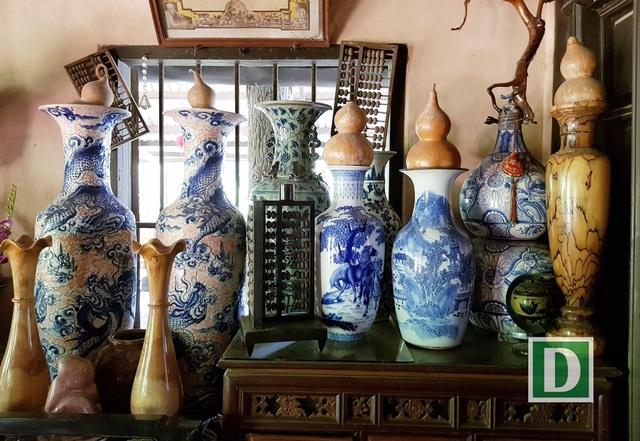 """Độc đáo nhà cổ hơn 200 năm tuổi """"hút"""" du khách ở Nha Trang - 5"""
