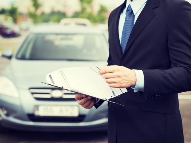 Những điều cần tránh khi mua ô tô - 3