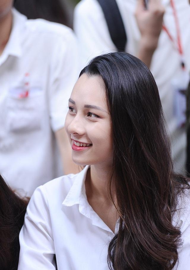 Sở thích của Trang là đi du lịch và khám phá nhiều nơi trên thế giới đặc biệt là Châu Âu. Cô cũng có sở trường múa và cho rằng ngoại hình cũng là một sở trường đặc biệt.