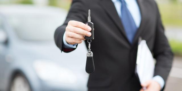 Những điều cần tránh khi mua ô tô - 1