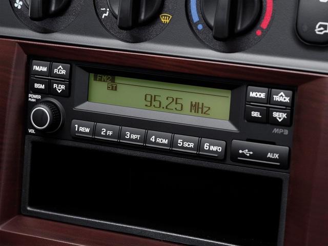 Hyundai Thành Công giới thiệu New Mighty N250 - 5