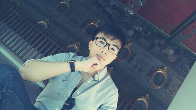 9X Việt quyết định sẽ theo học chuyên ngành dịch tễ học tại trường đại học công lập số 1 của Hoa Kỳ là University of California – Los Angeles (UCLA).