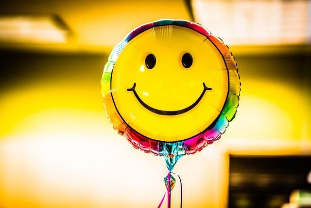 Bí quyết hạnh phúc được tìm ra sau nghiên cứu kéo dài 80 năm - 3