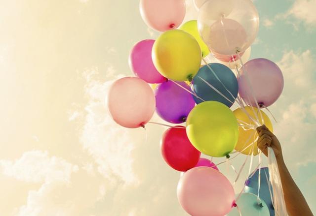 Bí quyết hạnh phúc được tìm ra sau nghiên cứu kéo dài 80 năm - 1