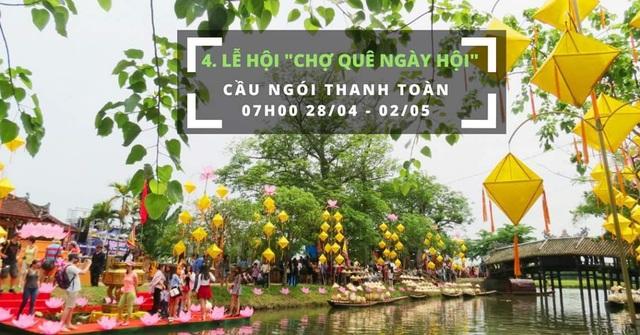 Những lễ hội hấp dẫn không thể bỏ qua tại Festival Huế 2018 - 18