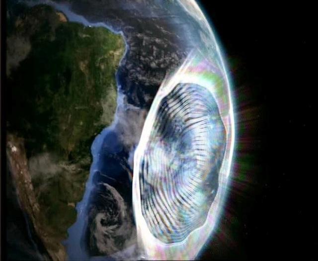 10 địa danh gây ra những vụ biến mất bí ẩn không ai biết - 8