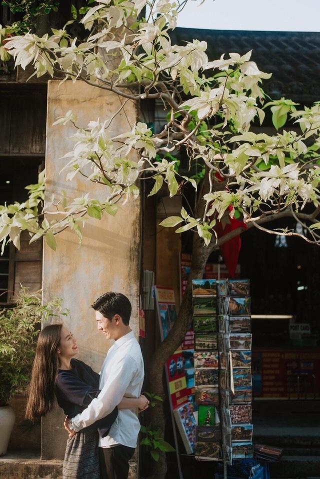 Câu chuyện tình yêu của cặp đôi Việt - Nhật đang nhận được rất nhiều sự quan tâm, ủng hộ của cộng đồng mạng.