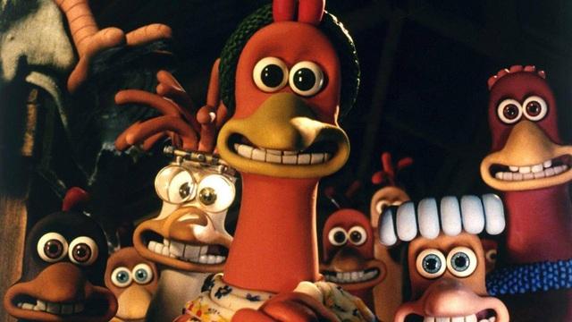 """Trong tuần này, các fan của bộ phim hoạt hình đình đám """"Phi đội gà bay"""" (2000) đã nhận được tin vui lớn khi biết rằng phần phim thứ hai hiện đã bắt đầu được triển khai thực hiện sau 18 năm."""