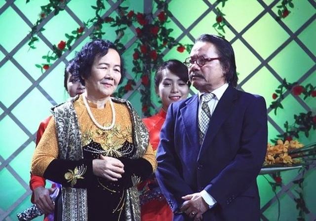Đã nhiều năm trôi qua, NSƯT Đức Lưu vẫn còn giữ liên lạc với những người trong đoàn làm phim, trong đó có diễn viên Bùi Cường - người đóng vai Chí Phèo. Thỉnh thoảng các diễn viên chính vẫn gặp nhau trong các Liên hoan phim hoặc dịp kỷ niệm đặc biệt.