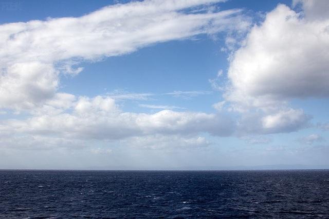 """Sự thật """"trần trụi"""" đằng sau các bức ảnh du thuyền sang trọng - 8"""
