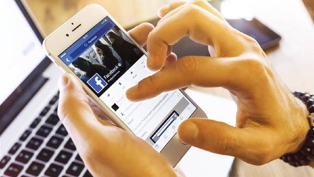 """""""Ngăn Facebook thu thập lịch sử cuộc gọi/tin nhắn trên smartphone"""" là thủ thuật nổi bật tuần qua - 2"""