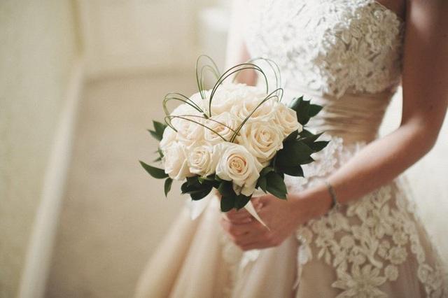 Cuộc điện thoại xin cưới giữa đêm của thông gia giàu có - 1