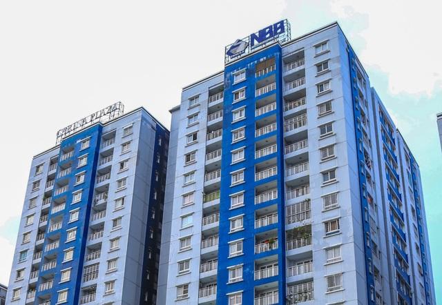 Cổ phiếu NBB đã tăng trở lại sau kế hoạch tăng lãi mạnh của Năm Bảy Bảy trong năm 2018