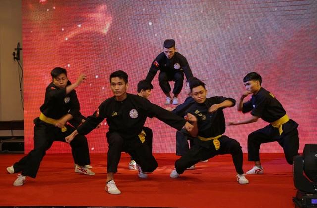 Tiêu chí đánh giá của chương trình chính là sự kết hợp nhuần nhuyễn, hòa quyện giữa võ thuật, âm nhạc và vũ đạo. Ngoài ra, một yếu tố khác cũng rất được chú trọng đó là sự sáng tạo, mạnh dạn áp dụng những chiêu võ mới, hiện đại vào bài biểu diễn.