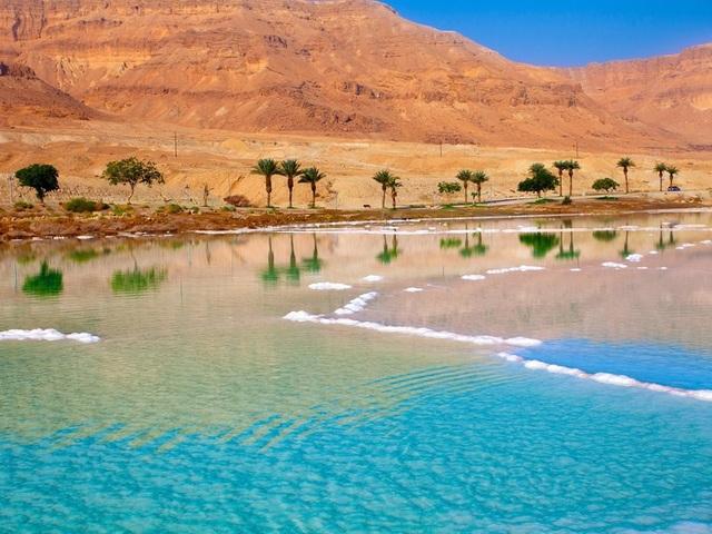 15 hồ có vẻ đẹp hút hồn nhất thế giới - 10