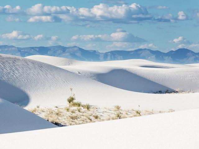8 sa mạc tuyệt đẹp thổi bay tâm trí bất kì du khách nào - 7