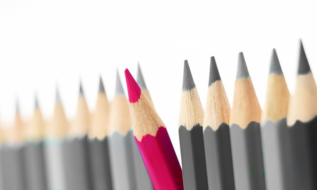 5 lời khuyên khi xây dựng thương hiệu nhà tuyển dụng - 1
