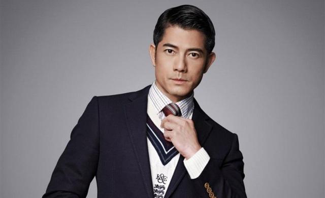 Nam ca sĩ - diễn viên Quách Phú Thành (52 tuổi) từng là nhân viên sửa điều hòa.