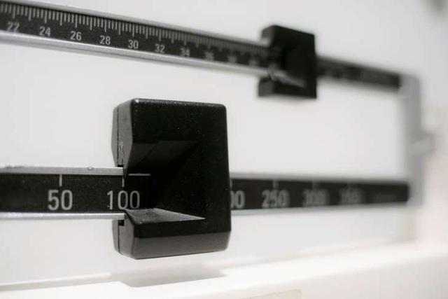Thừa cân ở tuổi 13 gây hại gì? - 1
