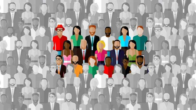 Xác định đúng thị trường - Chìa khóa thành công cho doanh nghiệp. Ảnh:Stellen Infotech