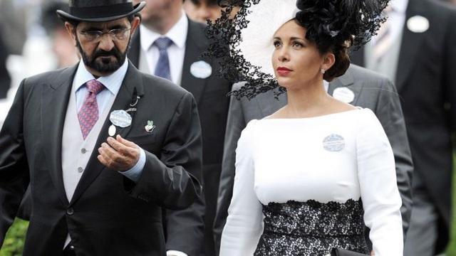 Choáng ngợp với sự xa hoa của những đám cưới hoàng gia tốn kém nhất lịch sử - 7
