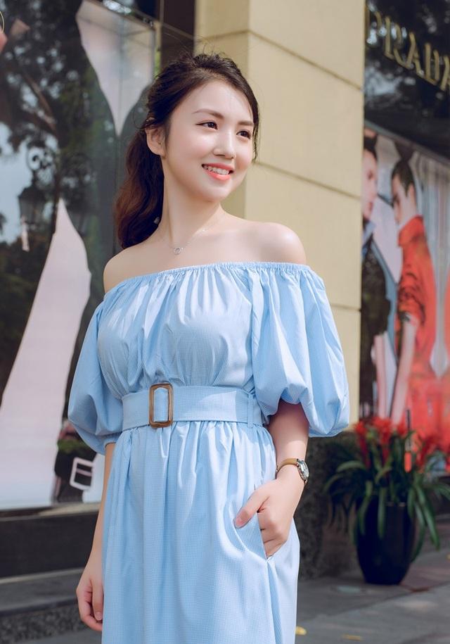 Nguyễn Linh Chi