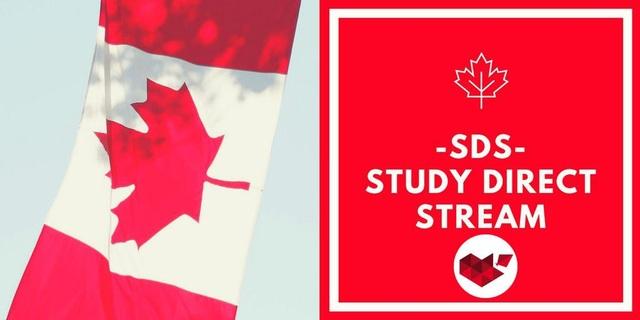 Cơ hội du học và định cư mới tại Canada dành cho du học sinh Việt Nam - 4