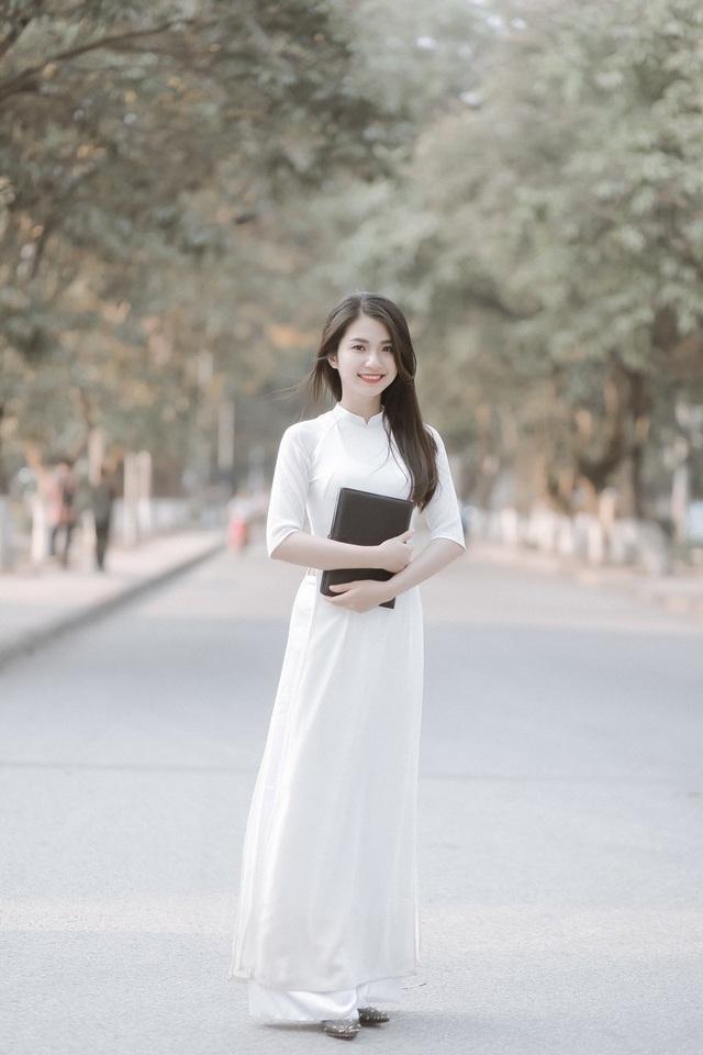 Trước khi tham gia cuộc thi này thì Bích được chú ý khi lọt Top 5 Người đẹp xứ Nghệ do báo Nghệ An tổ chức, Á khôi người đẹp làng Vạc…