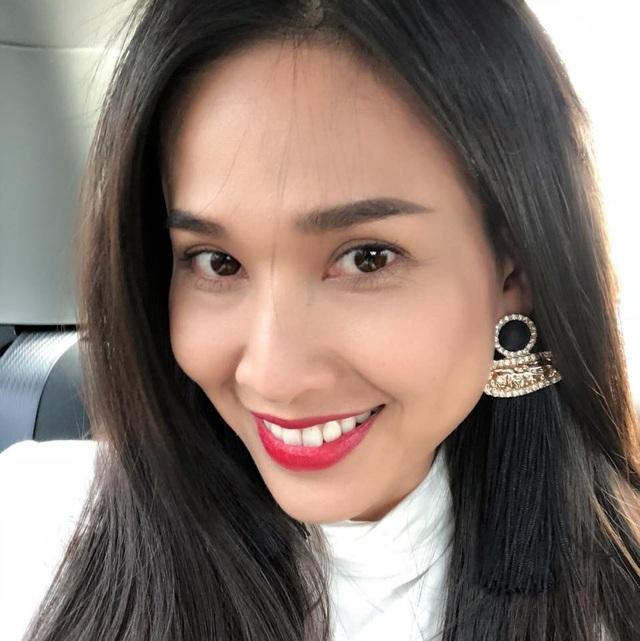 """Dương Mỹ Linh là Hoa hậu Phụ nữ Việt Nam qua ảnh 2006. Cô cũng đoạt giải Thí sinh được khán giả bình chọn nhiều nhất cuộc thi. Bên cạnh công việc người mẫu, trước đây, Dương Mỹ Linh từng tham gia đóng một số phim như: """"Anh và em"""", """"Vũ khí sắc đẹp"""", """"Người mẫu"""" và mới đây nhất cô tái xuất trong bộ phim truyền hình """"Mỹ nhân Sài Thành""""…"""