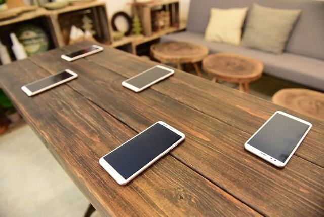 Là smartphone trong tầm giá, nhiều hiệu năng tốt, Honor 7C nhanh chóng hết hàng sau đợt flash sale đầu tiên