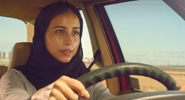 Phụ nữ ở Ả-rập Xê-út sẽ được phép lái ô tô tại nước này từ ngày 24/6 tới