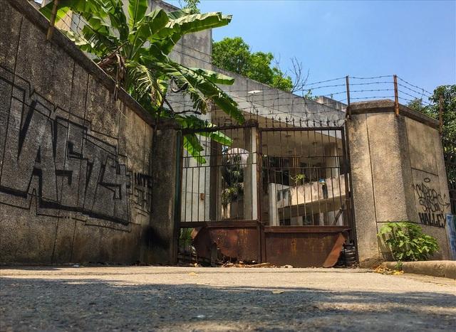 Việc Bộ Ngoại giao Việt Nam tiếp nhận lại ngôi nhà đã khép lại những đồn đoán thiếu căn cứ về ngôi nhà này.