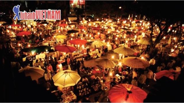 Tour mới: Bay thẳng khám phá Chiang Mai giảm đến 4 triệu đồng - 4