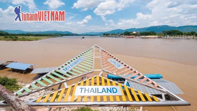 Tour mới: Bay thẳng khám phá Chiang Mai giảm đến 4 triệu đồng - 5