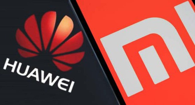 Huawei và Xiaomi có thể sẽ là những người Trung Quốc tiếp theo phải nối gót ZTE