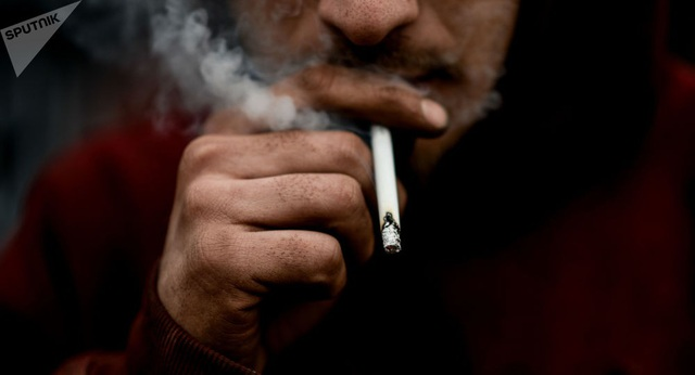 Điểm mặt những loại ma túy nguy hiểm nhất - 1