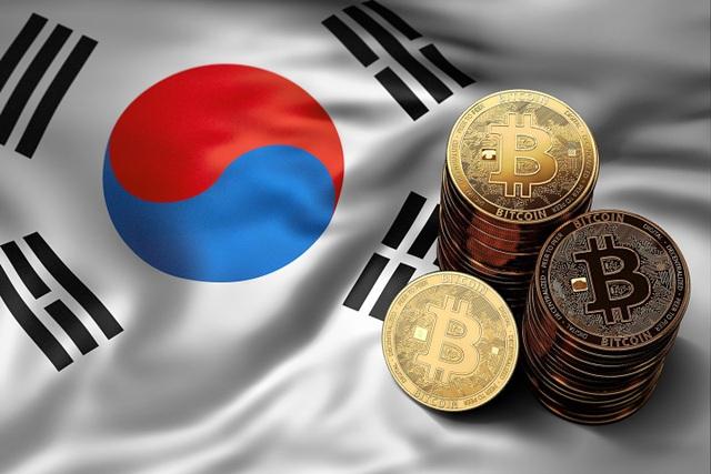 Thay vì lệnh cấm đơn thuần, Hàn Quốc đang nỗ lực trong việc bước đầu định hình bộ khung pháp lý và các tiêu chuẩn của thị trường tiền ảo.