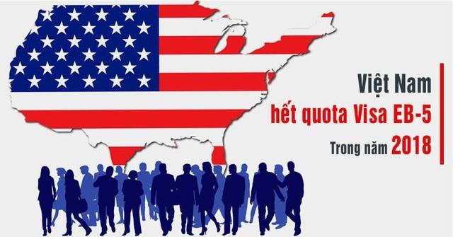 Tổng thống Donald Trump tiếp tục siết chặt chính sách nhập cư - 2