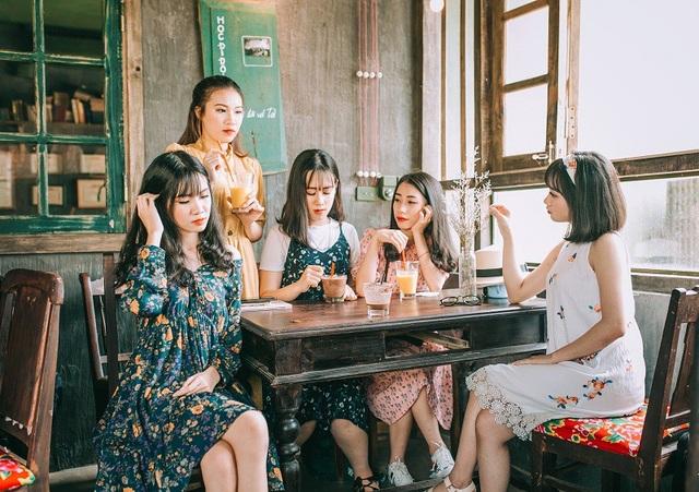 Kỷ yếu đậm chất... tổ dân phố của học sinh Quảng Ninh - 10