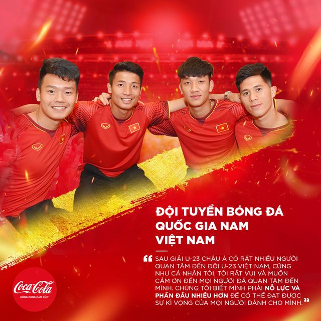 """Bóng đá nữ Việt Nam đã có những thời điểm rất gần World Cup nhưng lại tuột khỏi tay tấm vé danh giá. Tuy nhiên, thất bại chưa bao giờ khiến các cô gái đội tuyển nữ nản chí mà chỉ làm họ mạnh mẽ, bền bỉ hơn, rèn giũa thêm kinh nghiệm """"chinh chiến"""" cho chặng đường dài."""