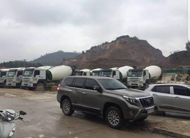 Khuất tất gì sau nghi án phó giám đốc bắn kế toán trưởng chấn động tỉnh Bắc Giang - 1