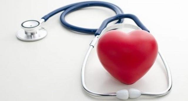 Rối loạn nhịp tim, bệnh động mạch cảnh có thể gây sa sút trí tuệ - 1
