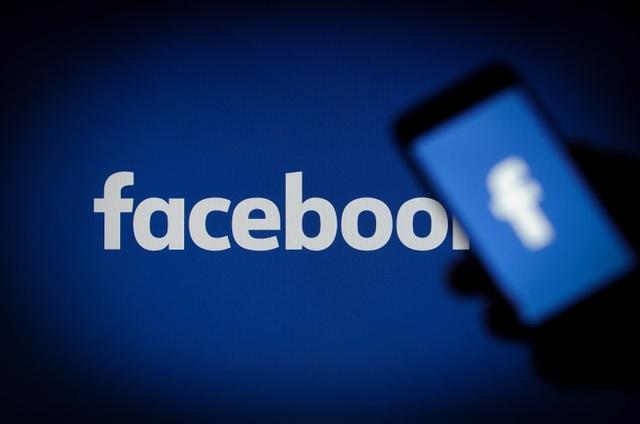 Facebook cho phép người dùng xóa dữ liệu tìm kiếm để bảo vệ an toàn thông tin