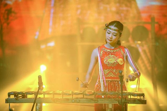 Mai Huyền Trang